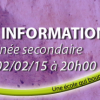 NOCTURNE INFORMATIONS 02/02/15