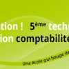 Technique Qualification Comptabilité