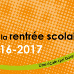 agenda-rentree-scolaire-copie