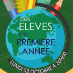 reunion-3-octobre-16